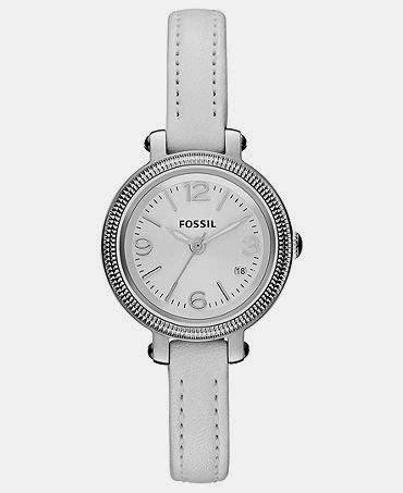 Verra Original Keren pusatnya jam tangan original dan berkualitas fossil