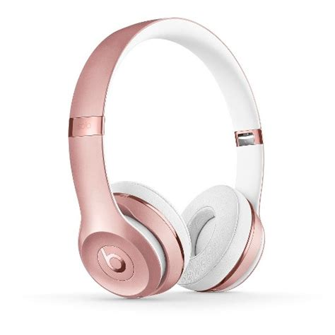 Kitchen Collection Printable Coupons Beats Solo3 Wireless Headphone Target