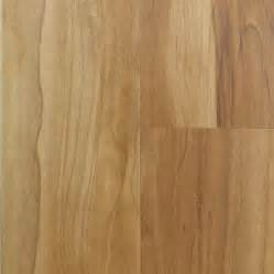 shop smartcore by natural floors 12 piece 5 in x 48 in rustic hickory locking luxury vinyl plank