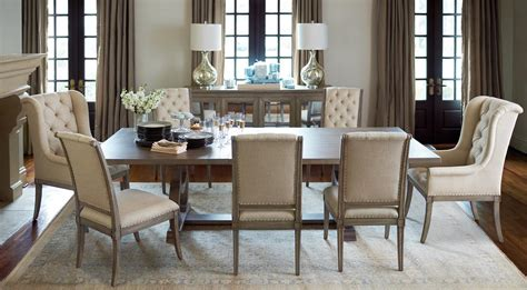 bernhardt marquesa dining table bernhardt marquesa dining table weir s furniture