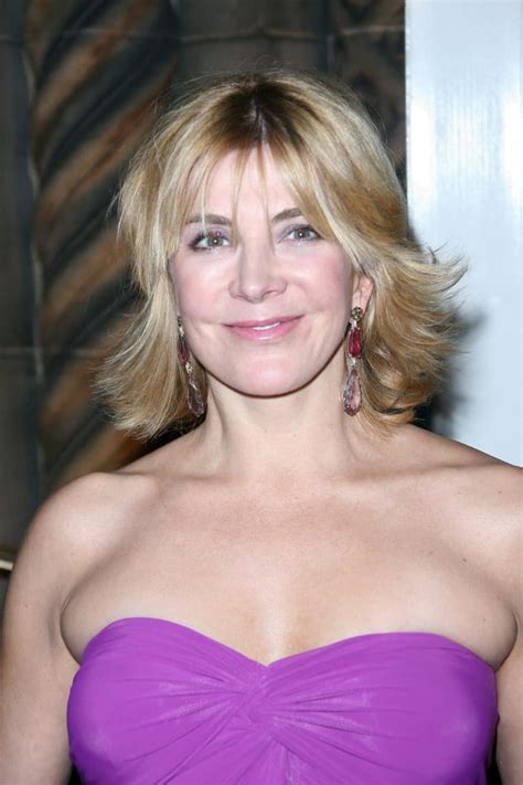 what s the gossip in hollywood natasha richardson the hollywood gossip