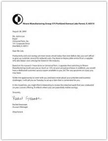 well business letter format cc letter format writing