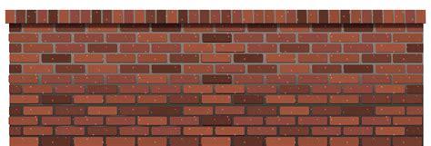 brick pattern png brick clipart
