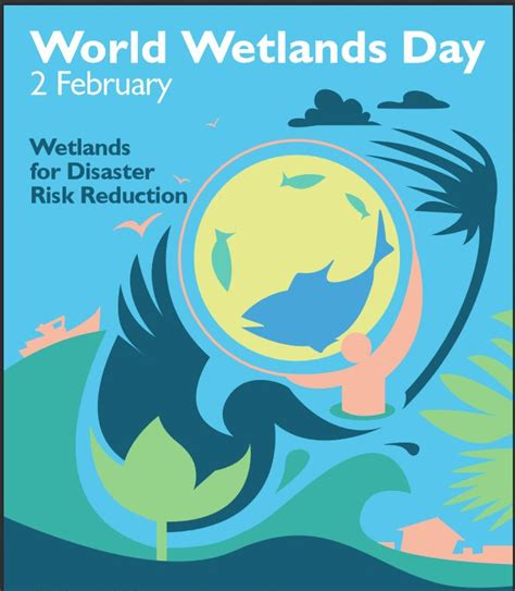 Celebrate World Wetlands Day 2 Feb With Free Wetlands Tours by World Wetlands Day 2017 Materials Are Now Available Ramsar