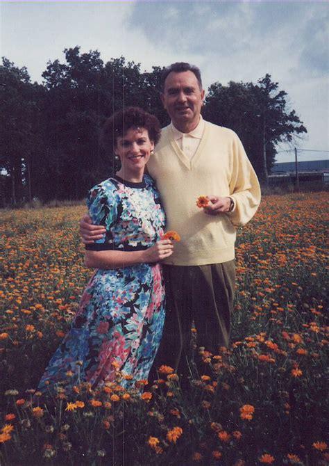 qvc jane treacy husband jane treacy favorite qvc memories blogs forums