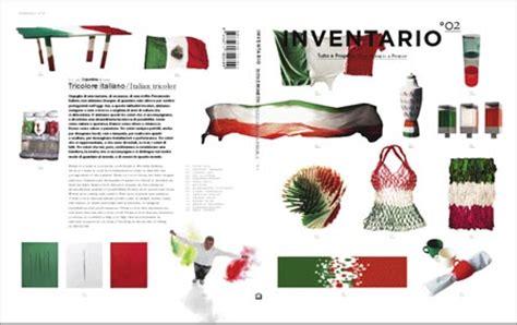 arredamento italiano design italiano architettura e design