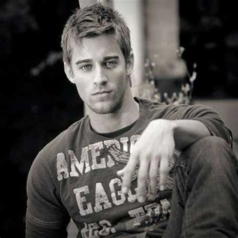 20 super short hairstyles 2013 | mens hairstyles 2017