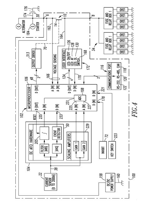 rv battery disconnect switch wiring diagram intellitec bd2 battery disconnect wiring diagram