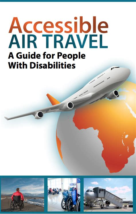 travel can be more than a trip faqs for time international mission trippers books free accessible air travel guide for persons with
