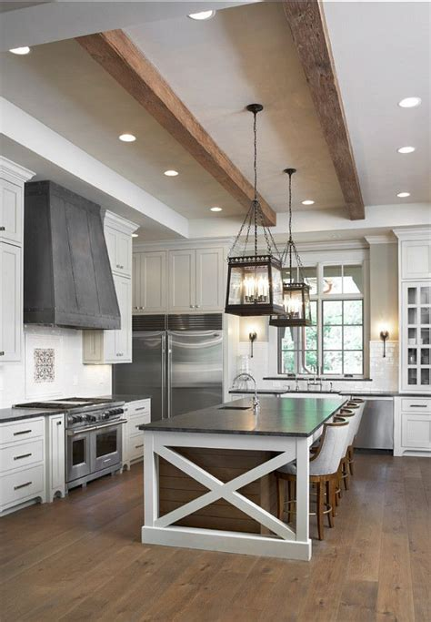 35 beautiful transitional kitchen exles for your