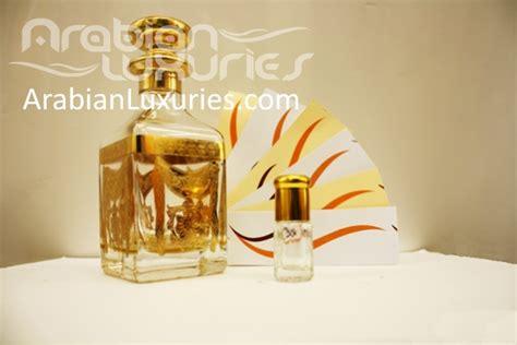 Special Sale Mumtaza mumtaz arabian luxuries
