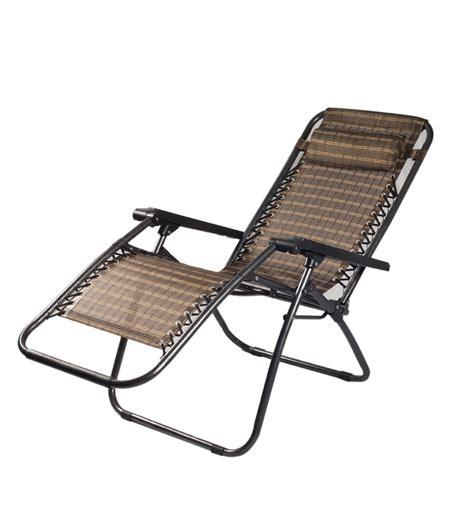 Relaxation Chair Ventura Garden Relaxing Chair By Ventura Seating