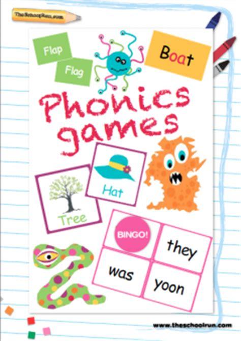 printable word games ks1 key stage 1 ks1 english worksheets activities and games