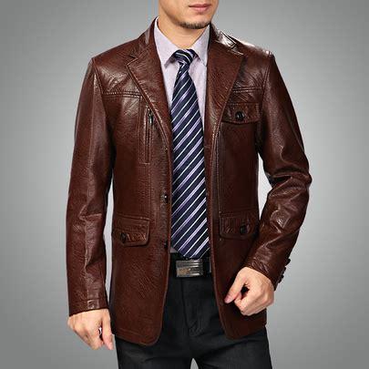 Terlaris Jaket Kulit Semi Casual Pria Murah Meriah Best Quality jual jas kulit pria dan wanita murah di garut serba jaket kulit
