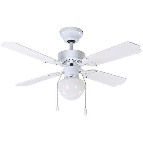 36 ceiling fan ceiling fan 36 in rona