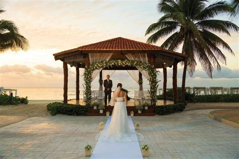 Top 10 Wedding Packages in Mexico   All Inclusive (Prices