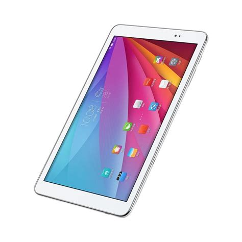 Hp Huawei T1 10 huawei mediapad t1 a21w 10 quot 16gb ez 252 st tablet 53014698