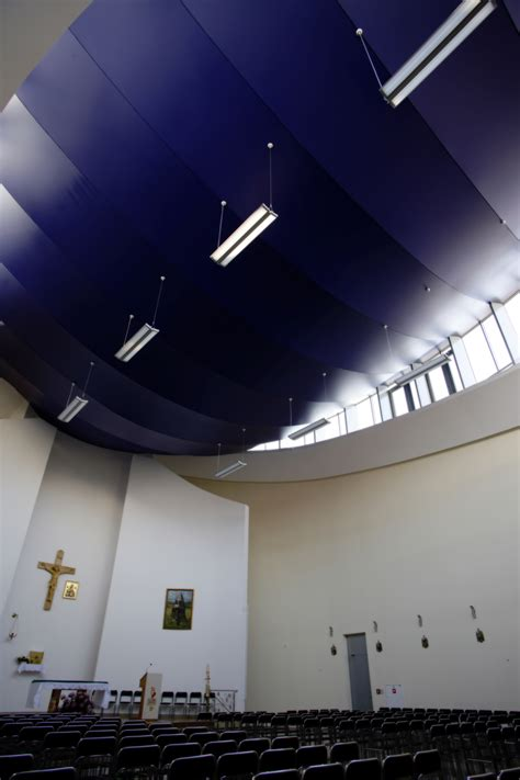 church ceilings church ceiling add warmth to your holy place