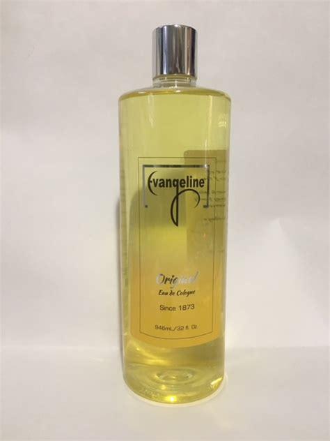 evangeline fragrance corporation