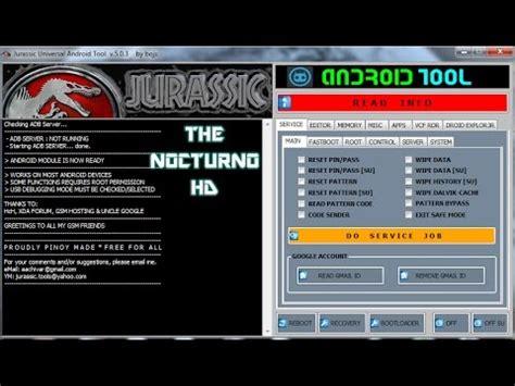 jurassic pattern unlock شرح برنامج jurassic uat doovi