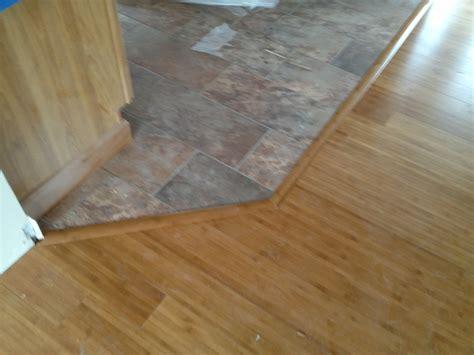 t hook flooring t hook carpet flooring 609 978 6099