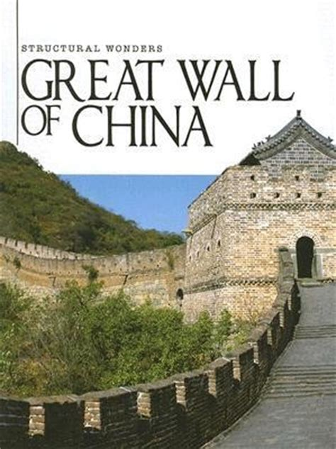 Buku Impor Great Wall China Against The World 1000 Bc Ad 2000 quotes about the great wall of china quotesgram