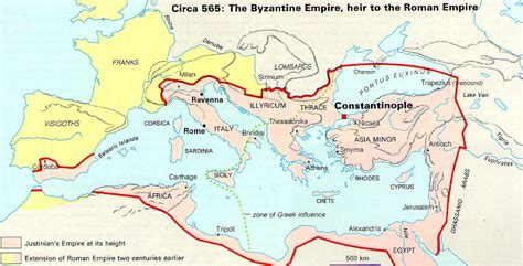 where did the word cadillac originate from byzantine empire map worksheet images
