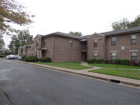 1 bedroom apartments lexington ky one bedroom apartments in lexington ky lexington
