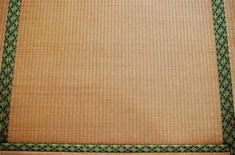 Bambou En Pot Intãģ Rieur Indogate Chambre Japonaise Tatami