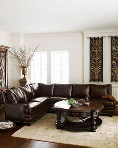 Unclaimed Furniture Myrtle Sc by Beautiful Living Room Sets On Reclining