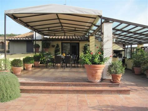 carport günstig selber bauen terrasse design 220 berdachung