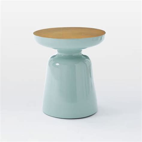 elm martini table 64 best images about osterville 821 sv on