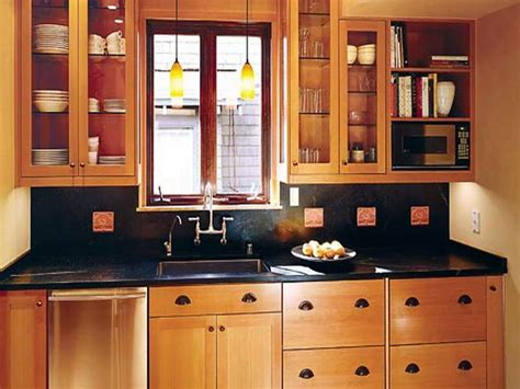 smaller kitchen makeovers kitchen small kitchen makeovers on a budget cabinets