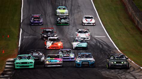 formula drift pro championship wallpaper hd car wallpapers id