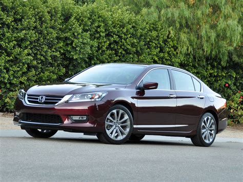new 2015 honda accord for sale cargurus free hd wallpapers accord honda for sale specs price release date redesign