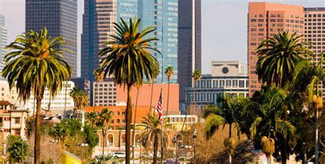 Luxury Detox Los Angeles by Luxuryrehab In The World Leader In Luxury Rehab Center