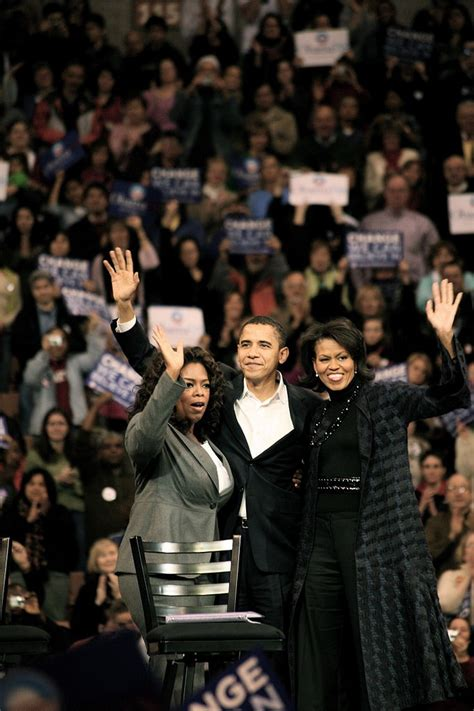 michelle obama wikipedia the free encyclopedia file oprah winfrey with barack and michelle obama jpg