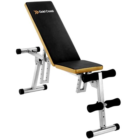powerblock workout bench powerblock pro bench 28 images powerblock sportbench