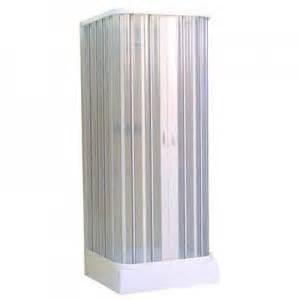piatto doccia 80x70 box doccia 3 lati a soffietto 70 80x70 80x70 80 1354070