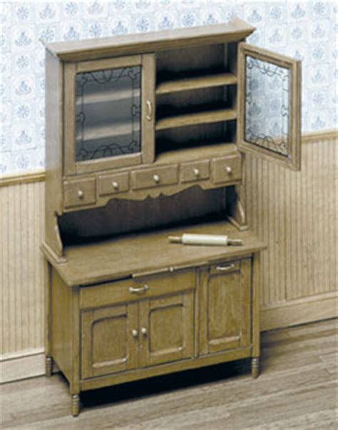 bathroom cabinet kits kitchen cabinet kit in a nutshell miniatures