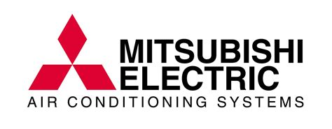 mitsubishi electric the gallery for gt mitsubishi electric and
