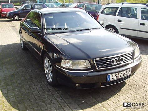 2001 audi a8 2 8 quattro s8 optics car photo and specs 2001 audi s8 seat foam replacement audi s8 4 2 2001 technical specifications of cars