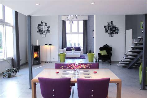 design rumah apartment hiasan rumah apartment picturerumahminimalis com
