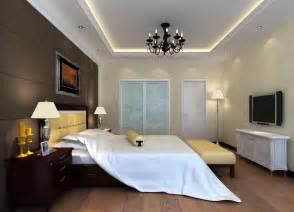 Best Bedroom Designs Most Popular Bedroom Interior Design 2013