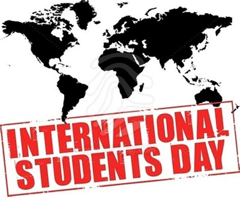 work and travel usa: international students day!