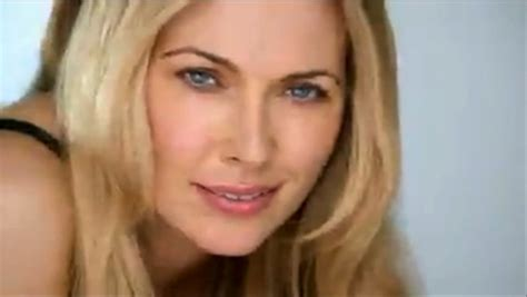 who is tv viagra model the first viagra ad starring a woman is not very subtle