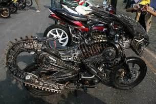 Vs Motorcycle Motoblogn Vs Predator Motorcycles