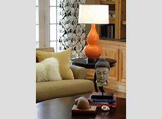 25+ Cool Home Lamp Designs, Decorating Ideas | Design ... Ice Cream Cone Vector