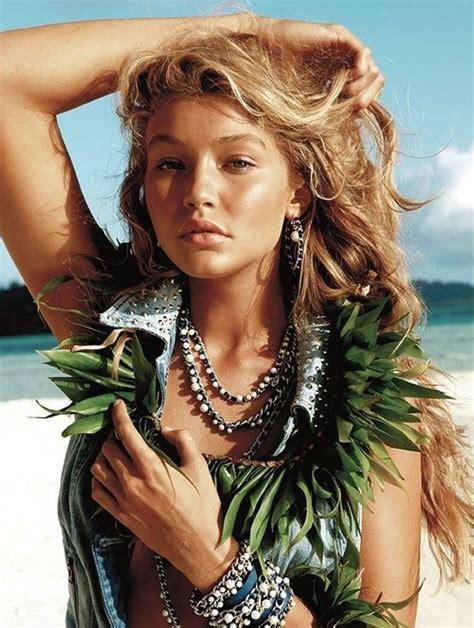 hawaii hairdos nic del mar sea sand pinterest face hair face and