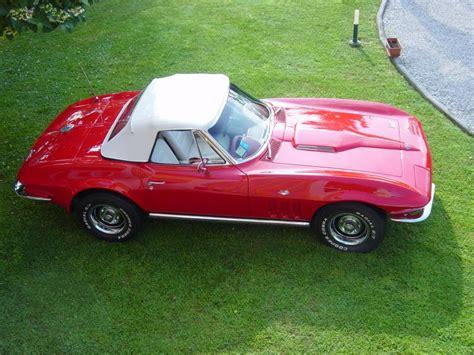 need advice on paint color corvetteforum chevrolet corvette forum discussion